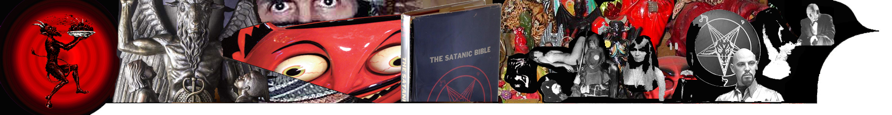 Satanism-from-inception-to-today-with-Satan-as-emcee