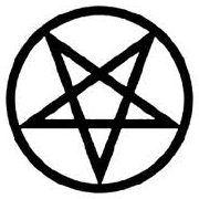 Pentacle-point-down-black.jpg