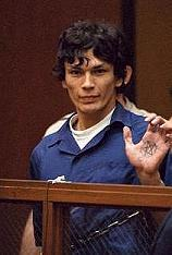 Richard-ramirez.jpg