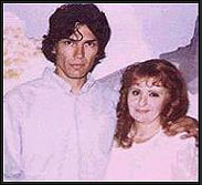 Richard-ramirez2.jpg