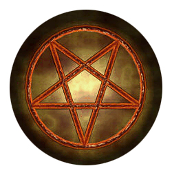 Azazel-church-pentagram.jpg